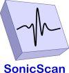 sonicscan.eu